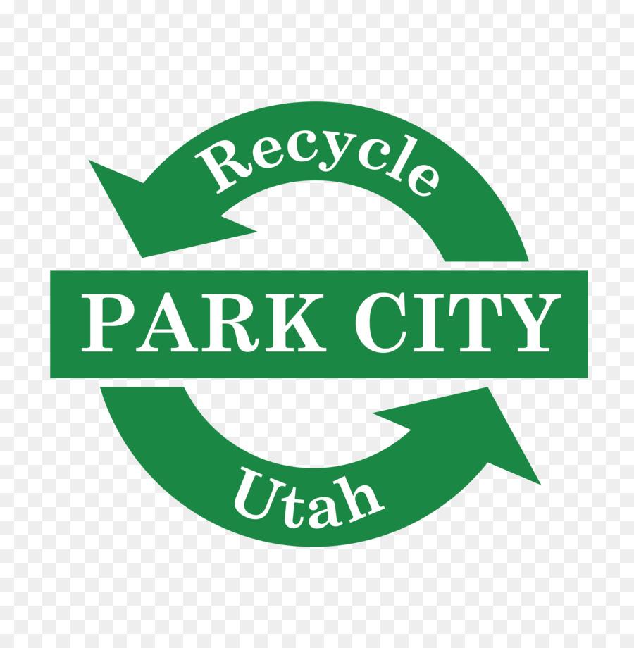 Recycling Symbol Business Park City Conservation Association Dba