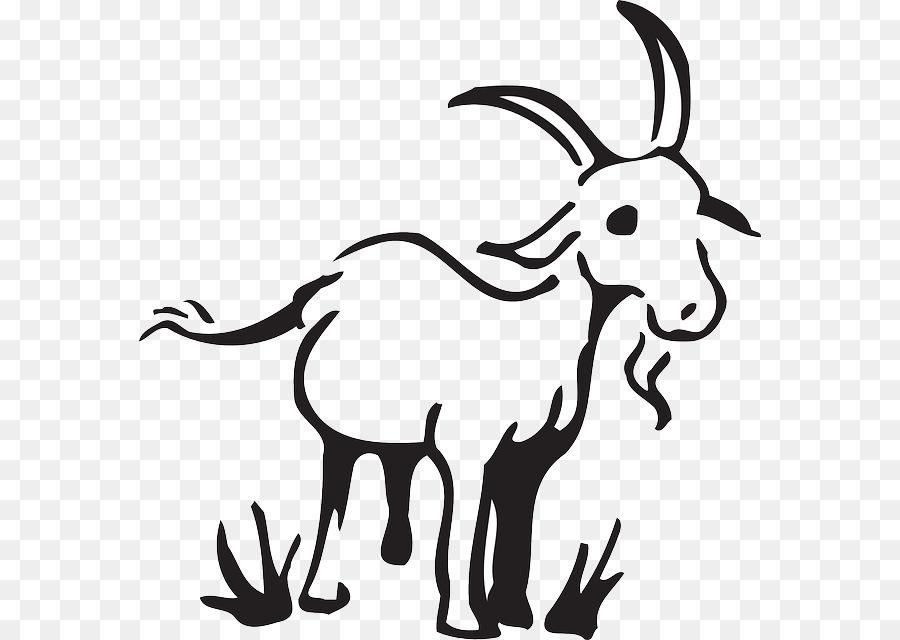 La leche de cabra en la Leyenda del Arroyo de la Granja de Cabras Y ...