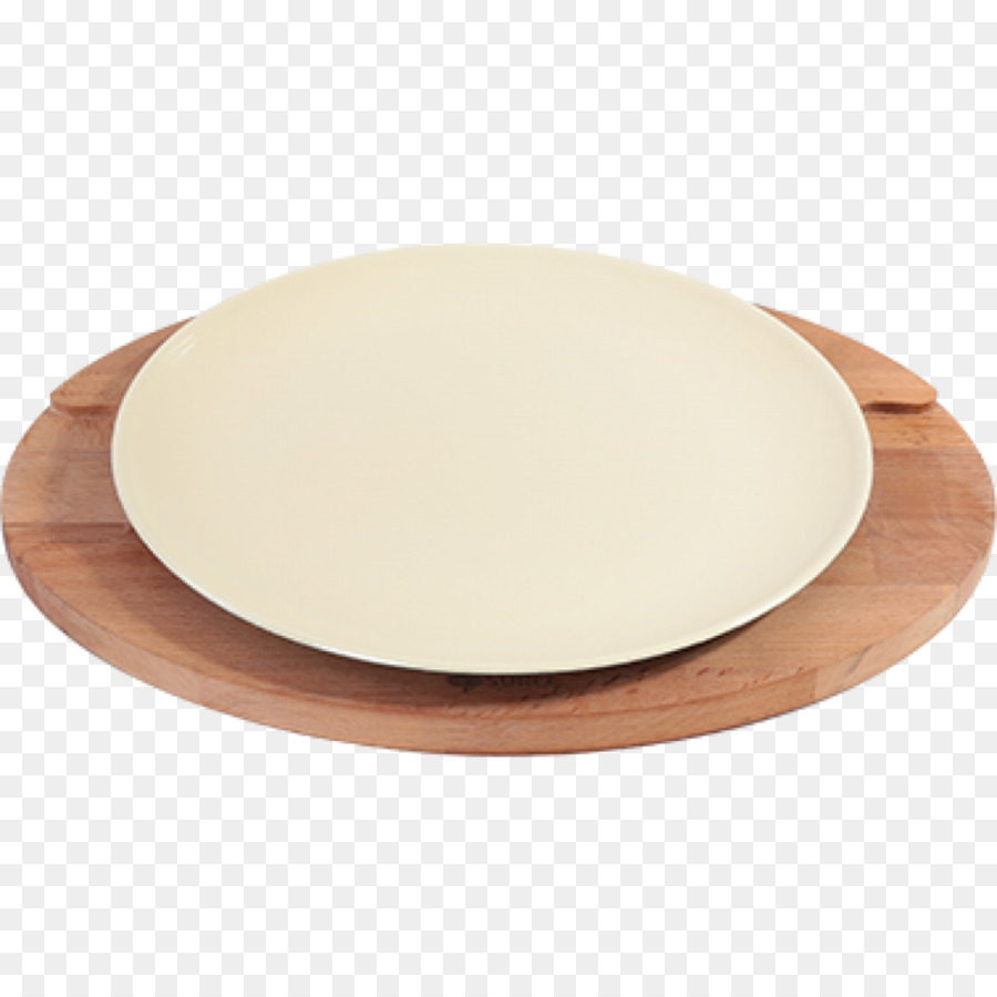 Platter Plate Tableware Ceramic Dishwasher - doner & Platter Plate Tableware Ceramic Dishwasher - doner png download ...