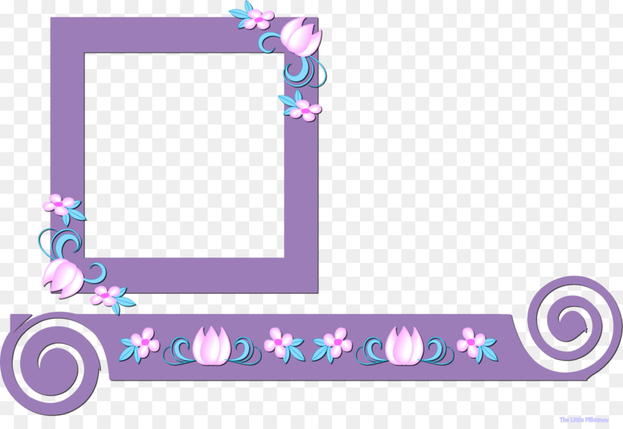 Picture Frames Mother\'s Day Clip art - mother\'s day png download ...