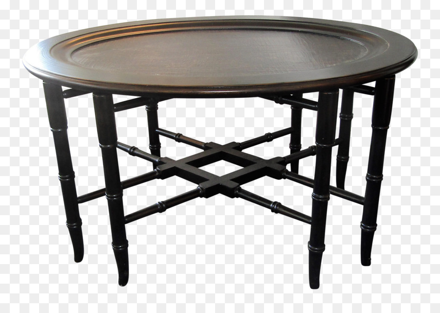 Coffee Tables Furniture Bar Stool Chinoiserie