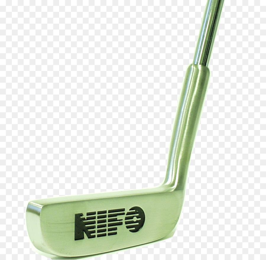 8460a71e1ec9 Golf Clubs Miniature golf Sporting Goods Golf equipment - mini golf ...