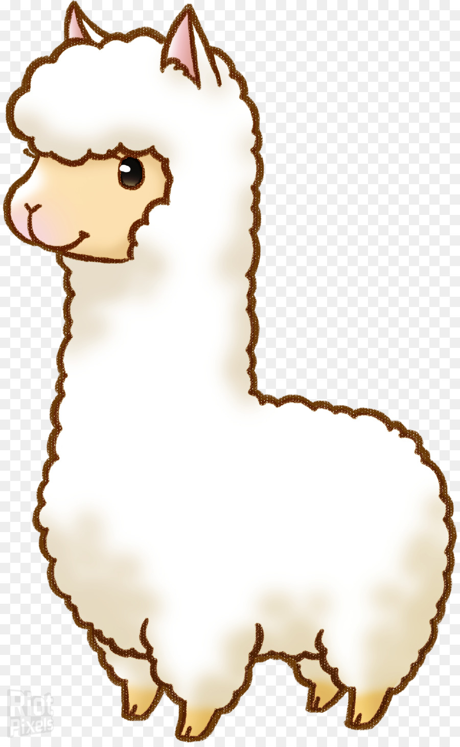 llama alpaca drawing cartoon clip art alpaca png download 892 rh kisspng com alpaca background clipart Funny Alpacas