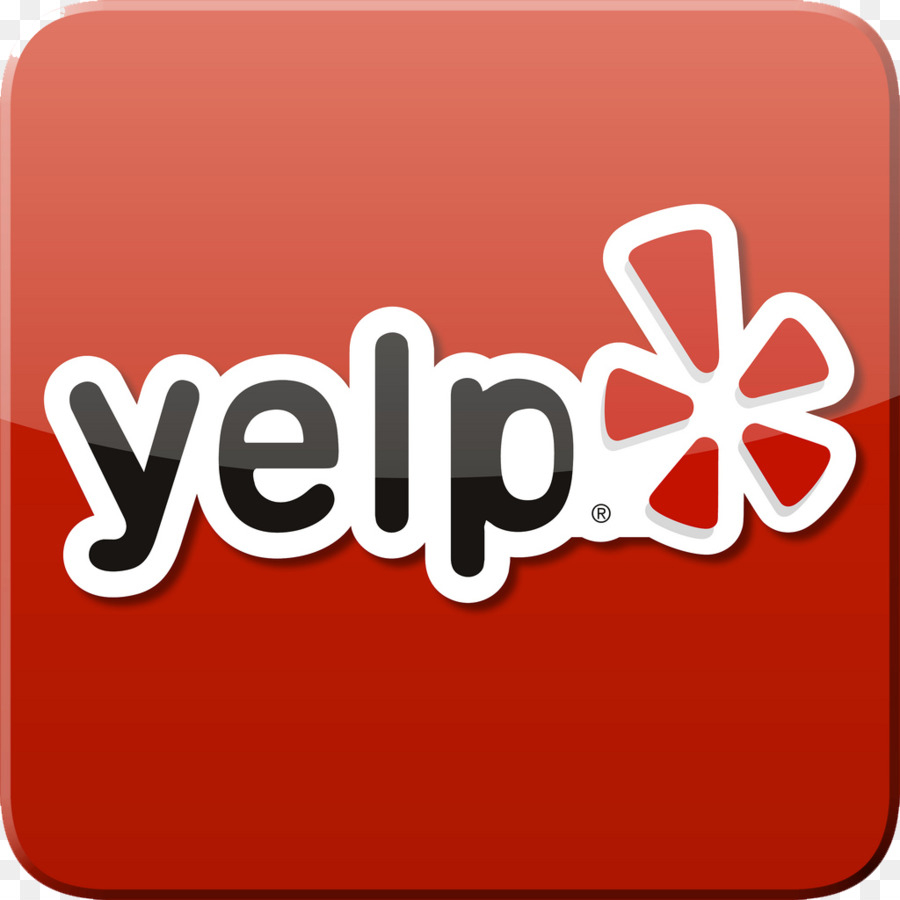 Stratagem Construction & Home Remodeling Yelp Computer Icons Customer - push