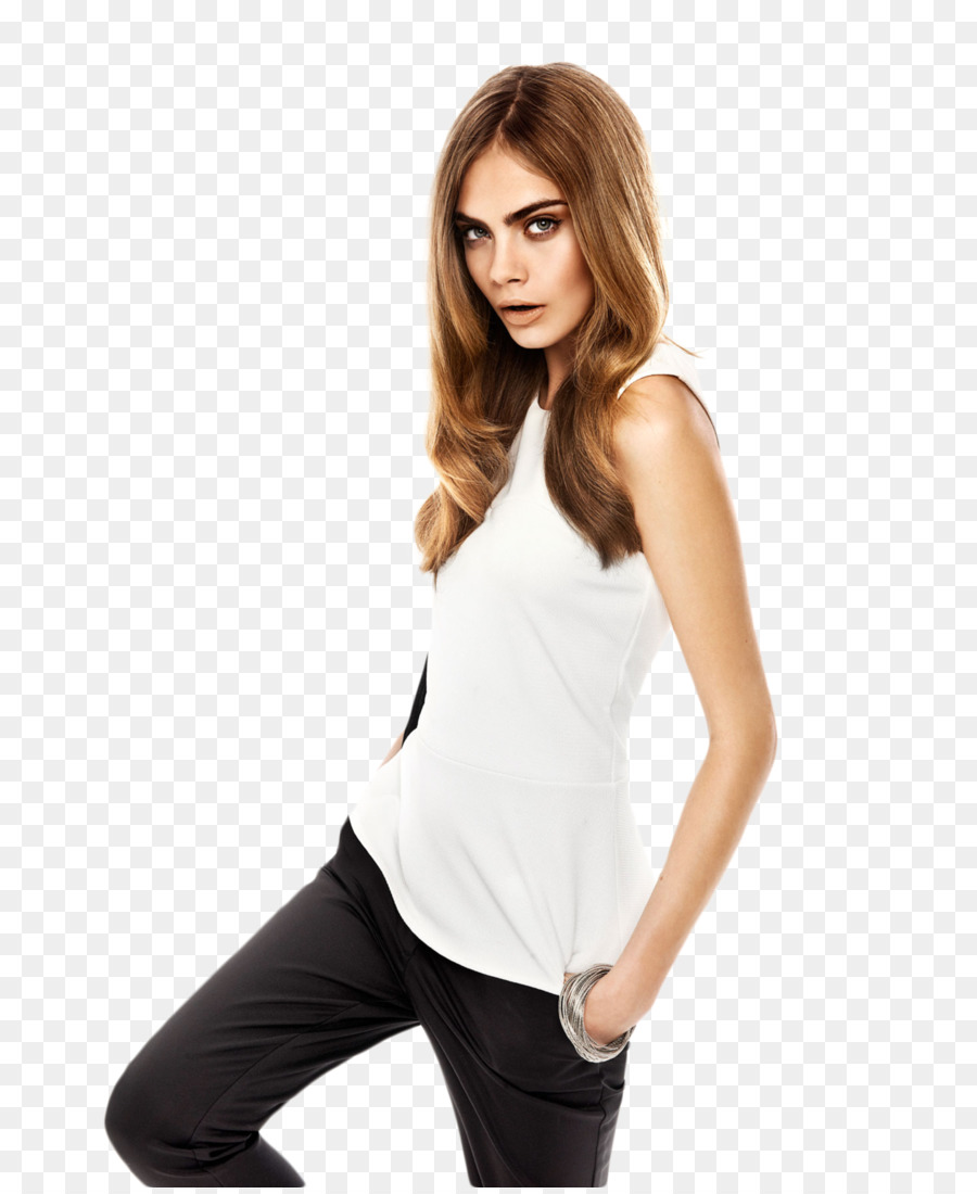 Cara Delevingne Model Fashion Vogue Desktop Wallpaper