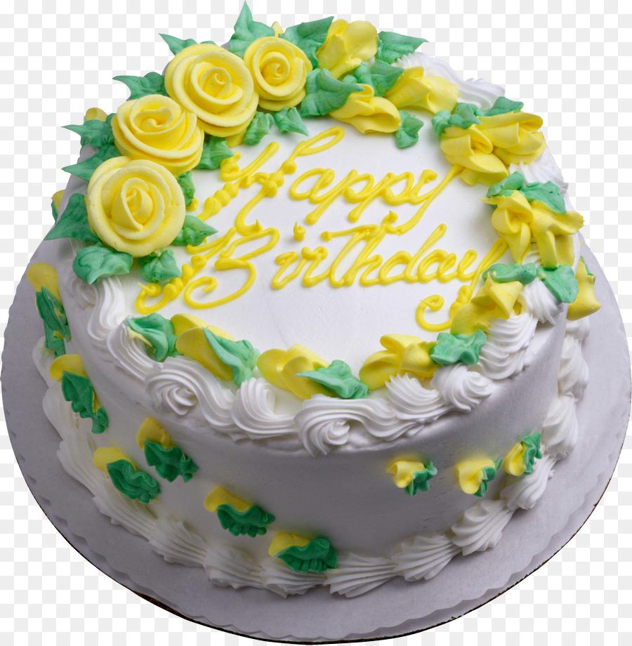 Birthday cake Chocolate cake Clip art - wedding cake png download ...