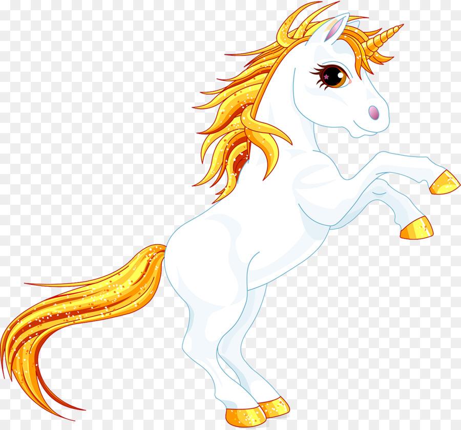 unicorn royalty free clip art unicorn rainbow png download 1200