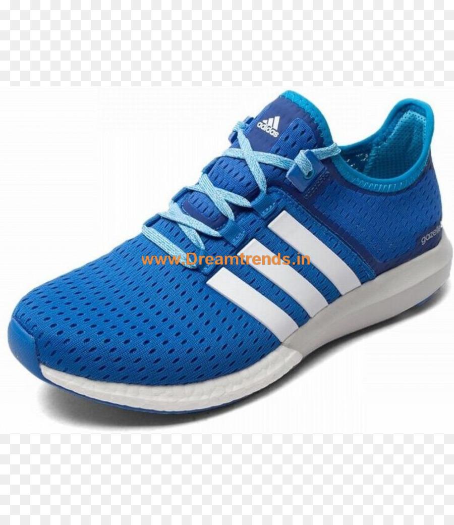 Adidas Originals Adidas Samba Shoe Adidas Yeezy - adidas png ... 019dc891f