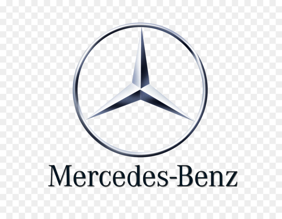 mercedes benz c class car logo mercedes stern cars logo. Black Bedroom Furniture Sets. Home Design Ideas