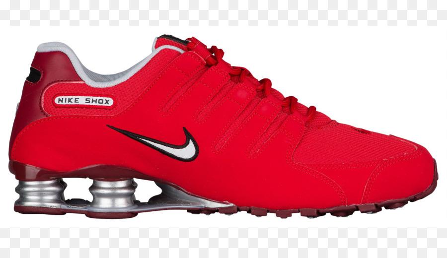 Nike Free Nike Shox Formatos Zapatillas De Deporte Zapatos nike Formatos Shox De d201bd