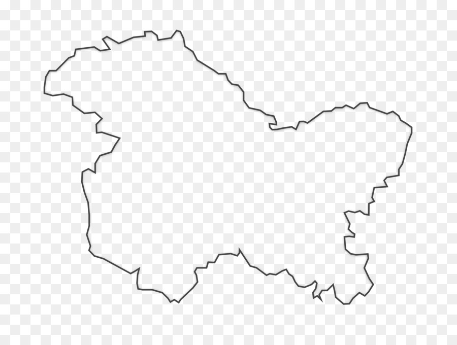 Image Result For Blank Map Of