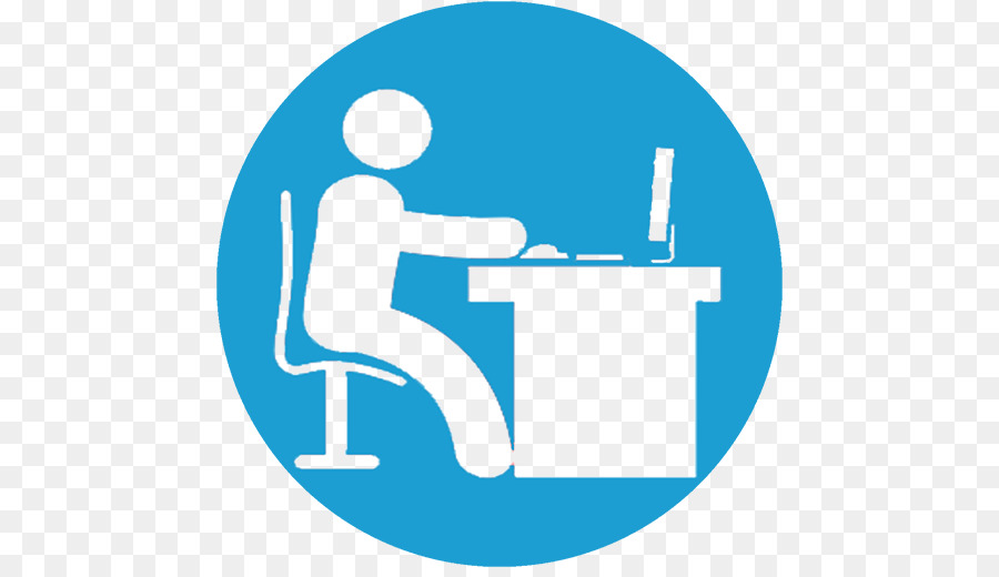 Automatic data entry software free download.