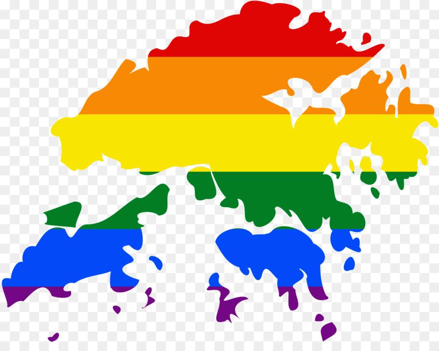 Flag of hong kong map british hong kong taiwan flag png download flag of hong kong map british hong kong taiwan flag gumiabroncs Images