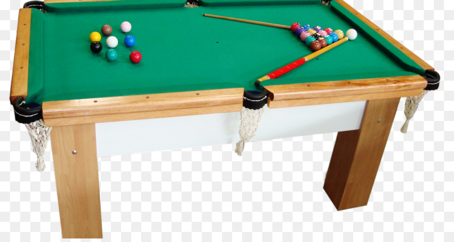 Carom Billiards Game Billiard Tables English Billiards Snooker Png - Carom pool table