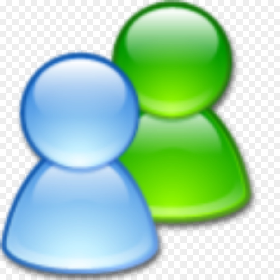 computer icons msn worms 2 clip art license png download 1024 rh kisspng com msn office free clip art msn office free clip art