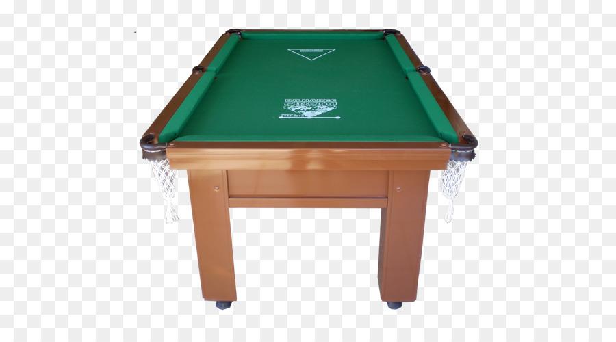 Carom Billiards Billiard Tables Snooker Snooker Png Download - Budget pool table