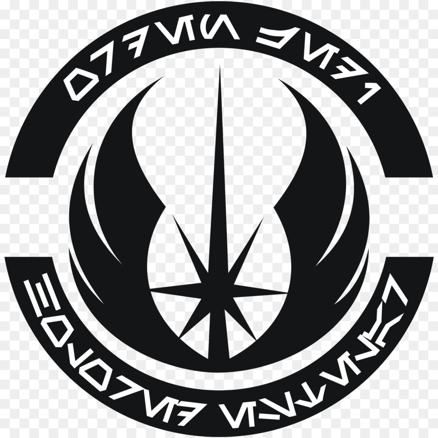The New Jedi Order Youtube Star Wars Palpatine Star War Png