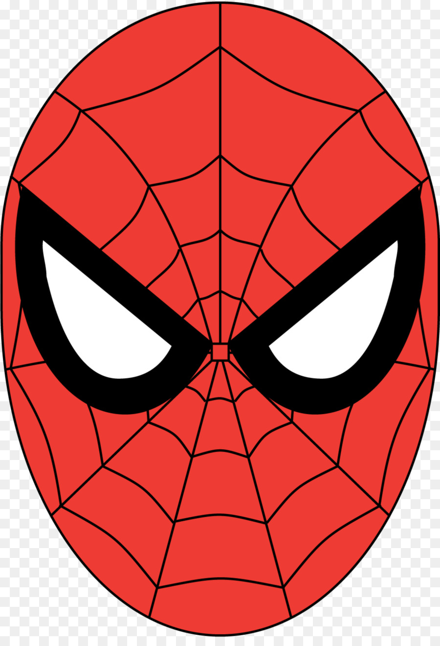 spider man miles morales youtube clip art iron spiderman png rh kisspng com Spider-Man Web spiderman face clipart black and white
