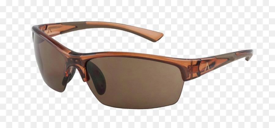 Aviador gafas de sol Ray-Ban, Oakley, Inc. Persol - el marco de ...