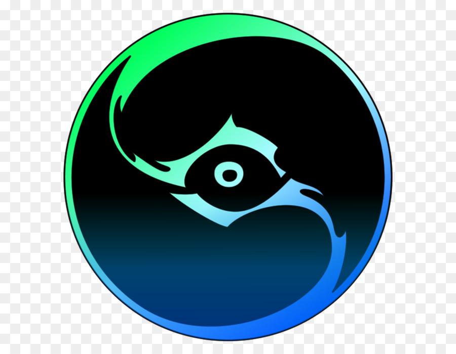 Legacy Of Kain Soul Reaver Soul Reaver 2 Glyph Raziel Carnage Png