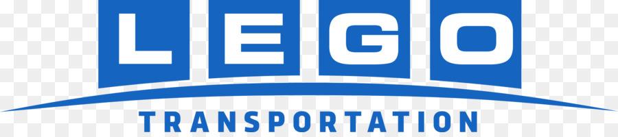 Lego transportation logo brand customer service logo template png lego transportation logo brand customer service logo template maxwellsz