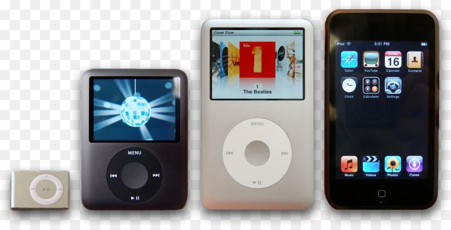 DIGIPOD MP3 DRIVER FOR MAC