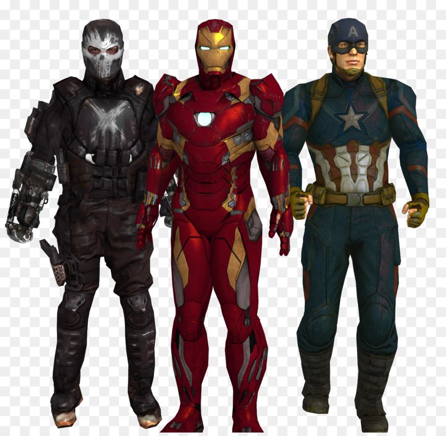 Bandera Pirata Del Capitán América Falcon De Spider-Man, Iron Man ...