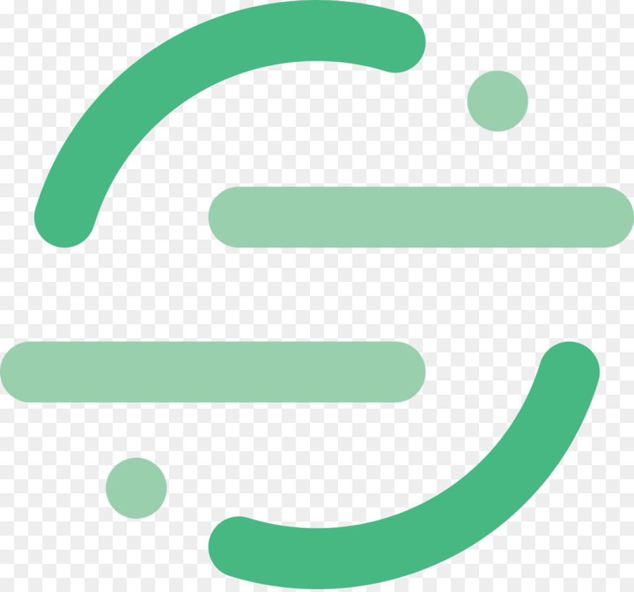 Line Segment Computer Software Github Data Logo Template Png