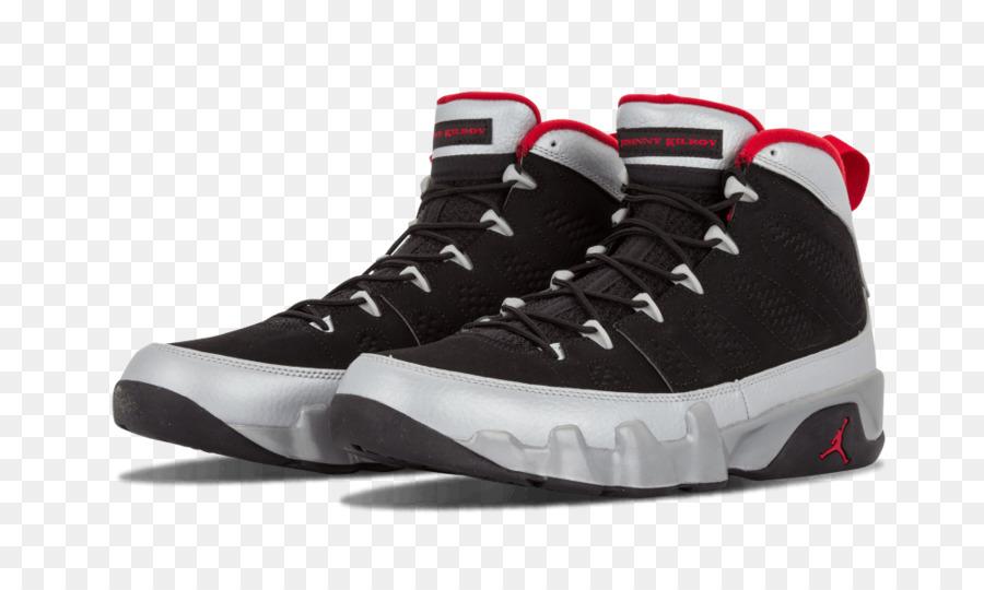 9b9e3c484065 Air Force Air Jordan Sneakers Nike Shoe - michael jordan png ...