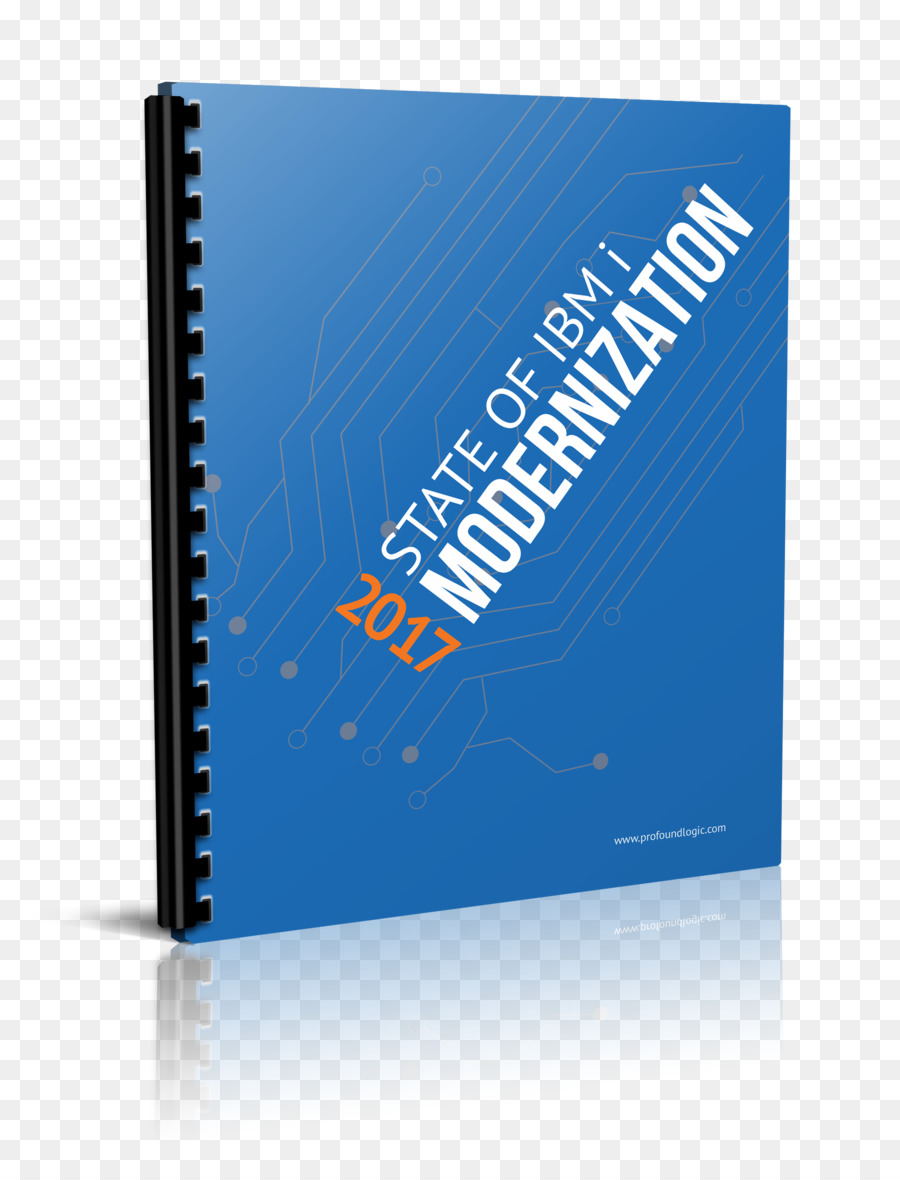 Book Cover Design Free Download Software ~ Ibm system i investment investor business ibm i cover page png