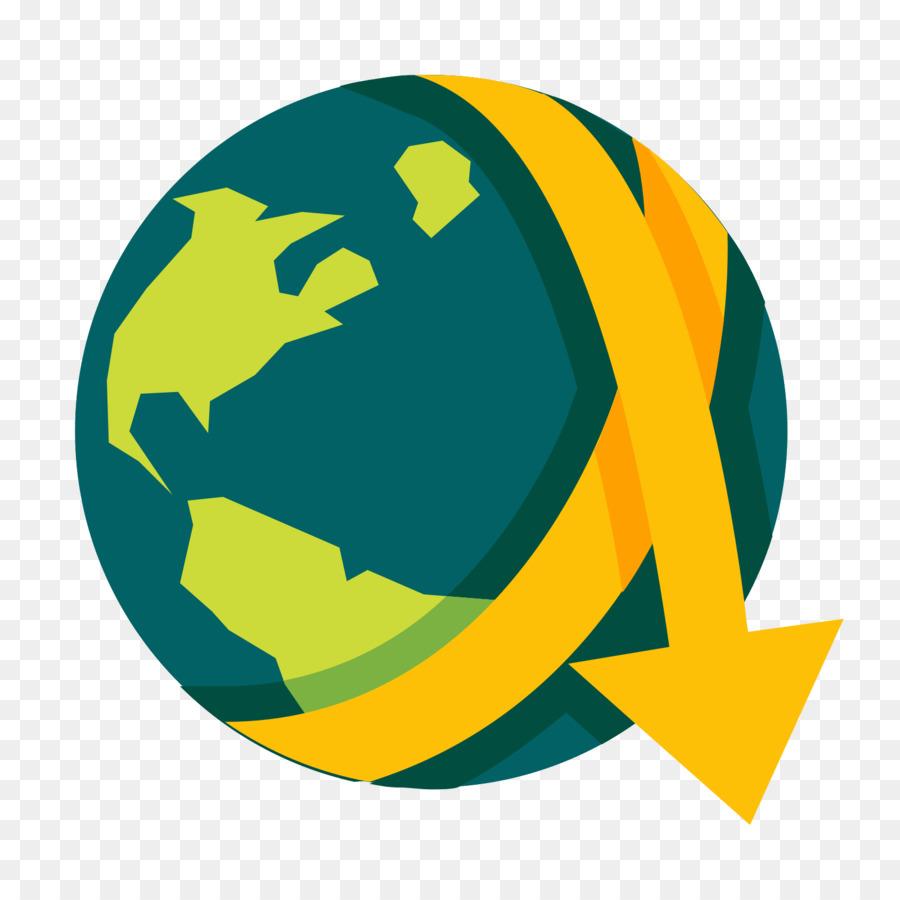 Green Circle png download - 1600*1600 - Free Transparent Web