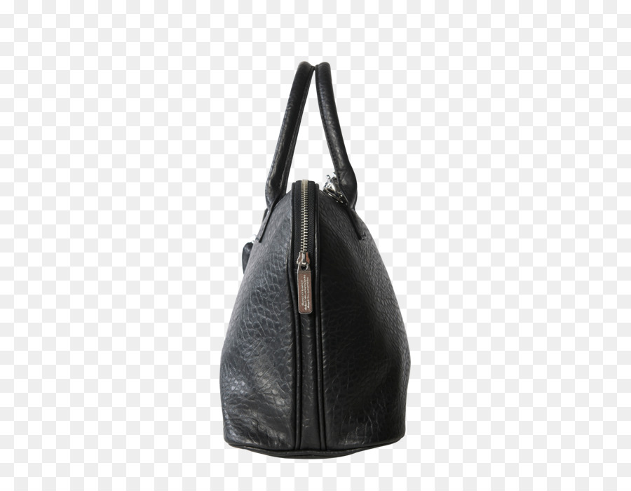 5860eb569c Adidas Originals Handbag Fashion - women bag png download - 683 683 ...