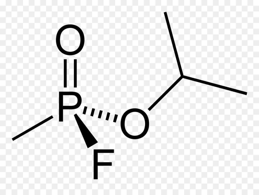 Phosphoric Acid Chemistry Oxoacid Phosphate Skeleton Png Download