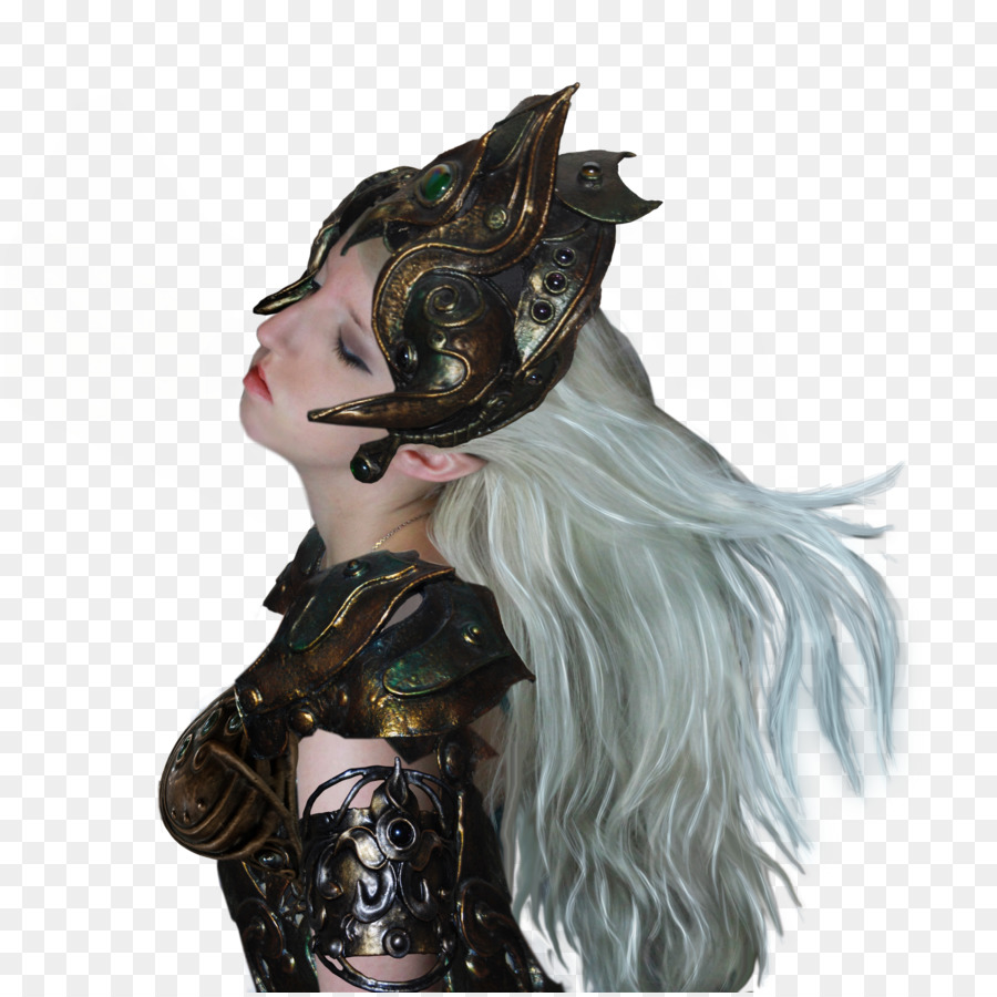 Armour Body armor The Faerie Door Woman Organic Armor - armour & Armour Body armor The Faerie Door Woman Organic Armor - armour png ...