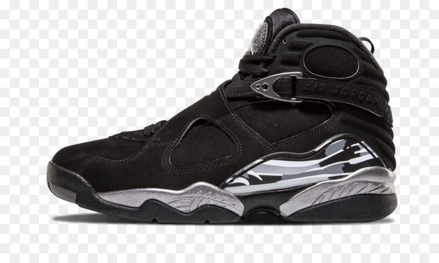 Air Jordan Shoe Sneakers Adidas Nike - michael jordan png download - 1000  600 - Free Transparent Air Jordan png Download. 84401bba8