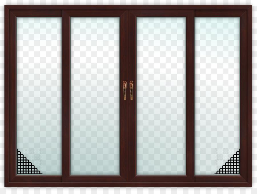 Window Blinds U0026 Shades Sliding Glass Door Stained Glass   Window