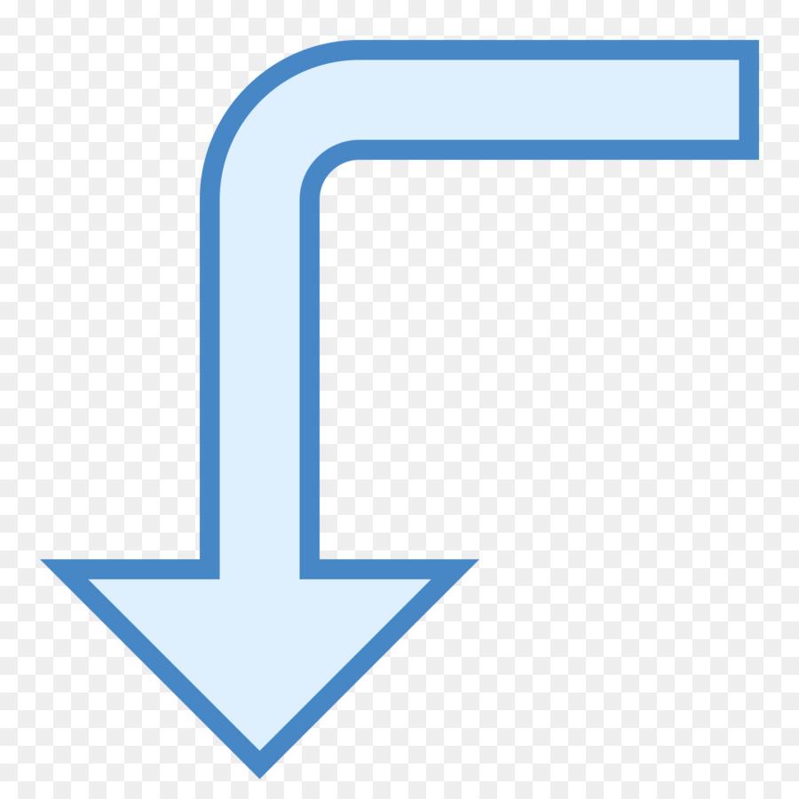 Download Computer Icons Data Symbol Escalator Png Download 1600