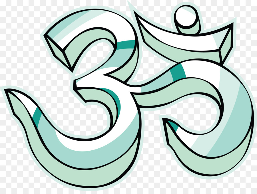 Symbol Om Namaste Clip Art Namaste Png Download 29362186 Free