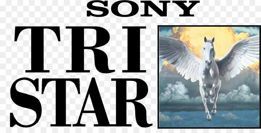 tristar pictures logotipo da columbia pictures sony