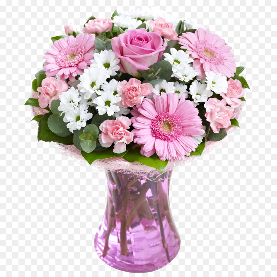 Flower bouquet floristry flower delivery gift callalily png flower bouquet floristry flower delivery gift callalily izmirmasajfo