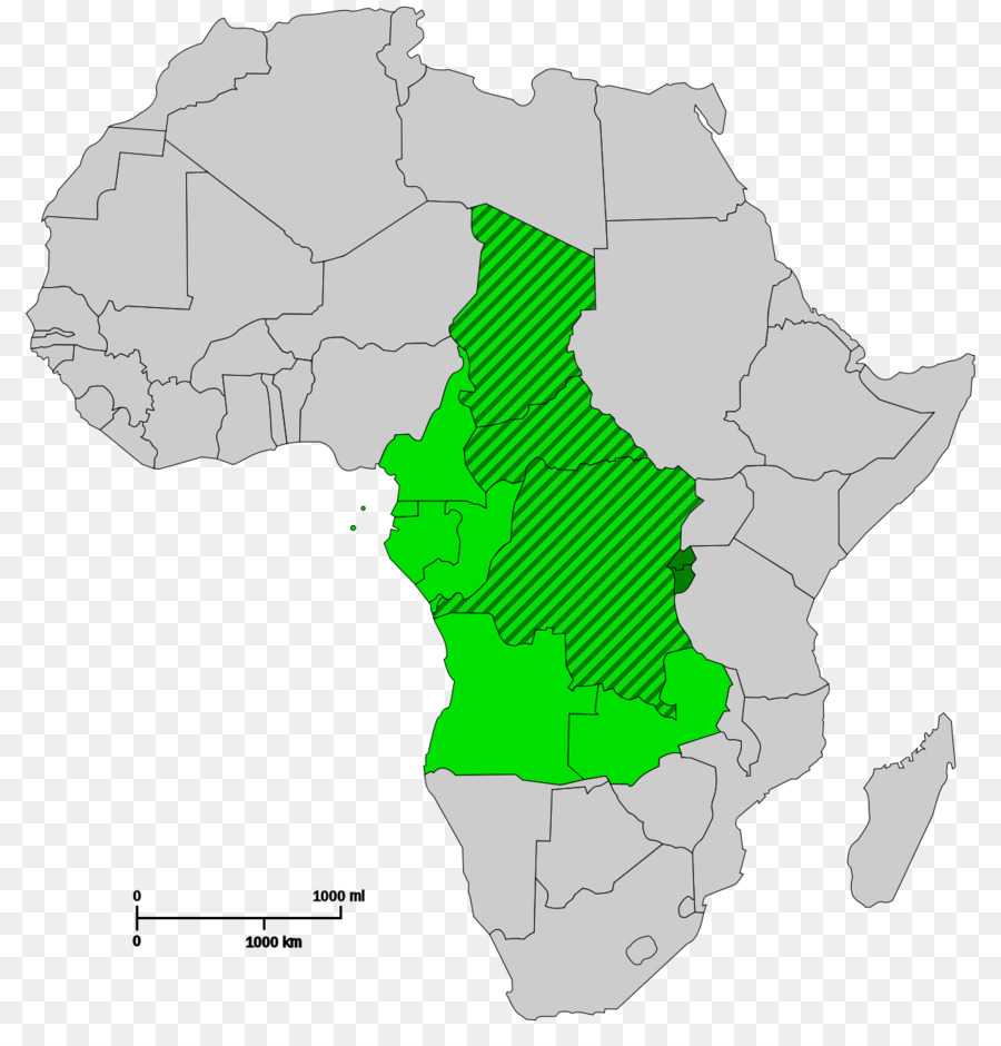 Sahara Sudan West Africa Wikipedia Desert - archaeologist png ...
