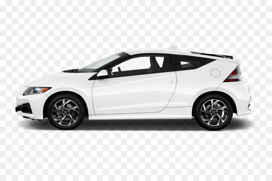 2016 Honda Cr Z 2017 Car Civic Hybrid Png 1360 903 Free Transpa