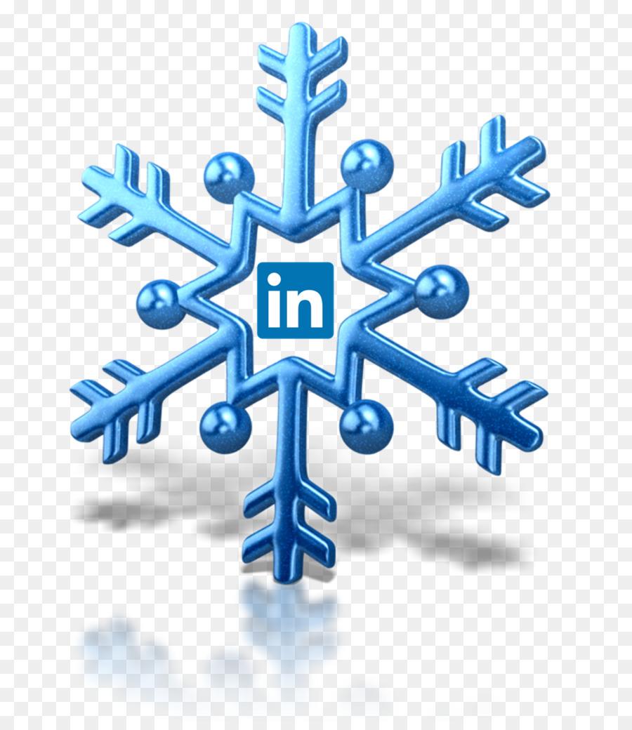 snowflake animation clip art snowflake
