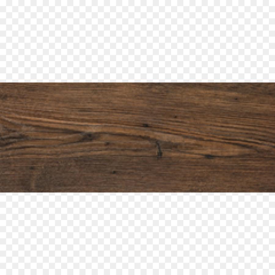 Holz Bodenbelag Laminat Fußböden   Teppich