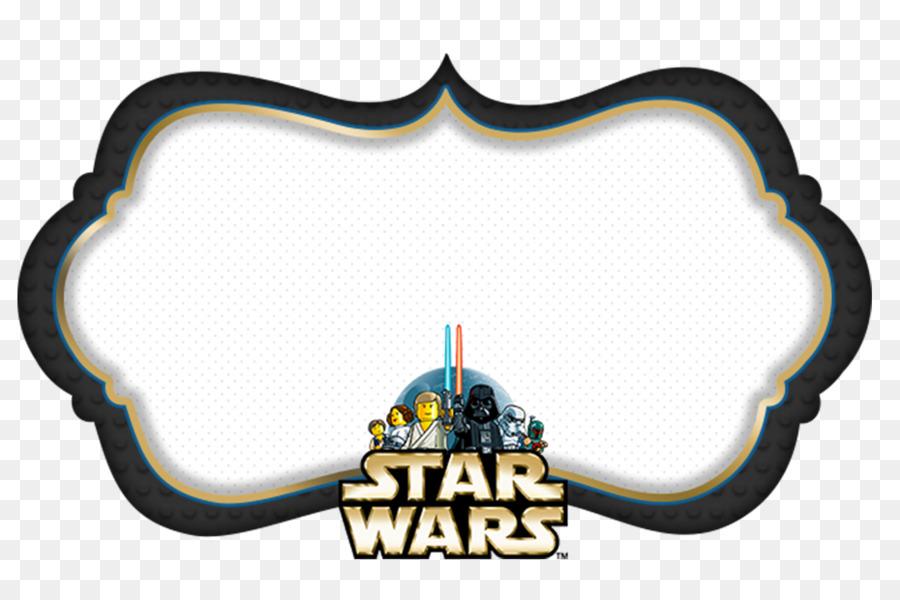 Anakin Skywalker Yoda Lego Star Wars II: The Original Trilogy - star ...