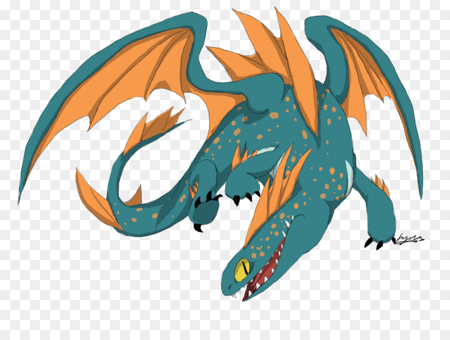 How to train your dragon drawing fandom art bearded dragon png how to train your dragon drawing fandom art bearded dragon ccuart Choice Image