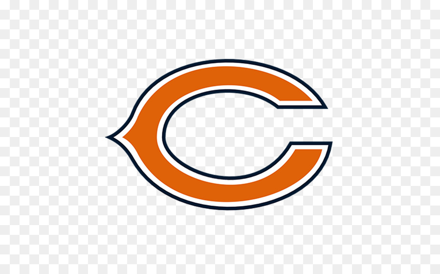 Logos And Uniforms Of The Chicago Bears Nfl Chicago Bears Png