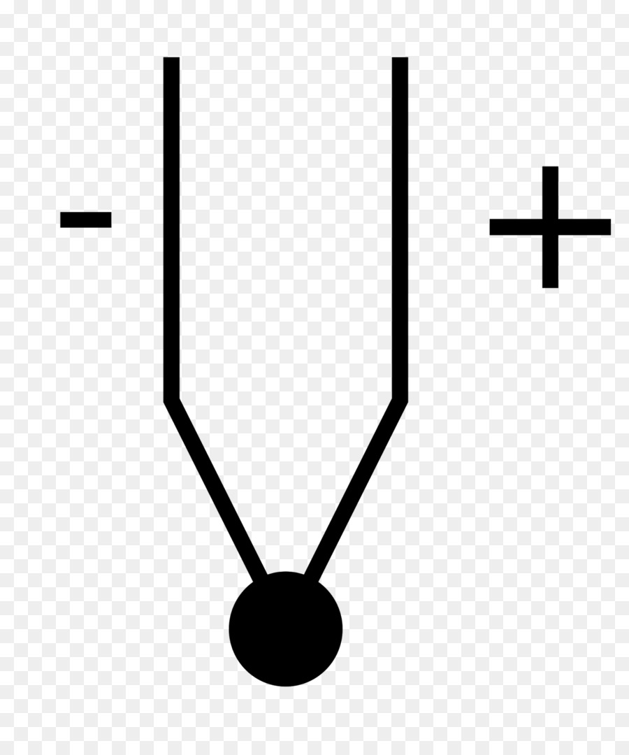 potentiometer wiring diagram symbol
