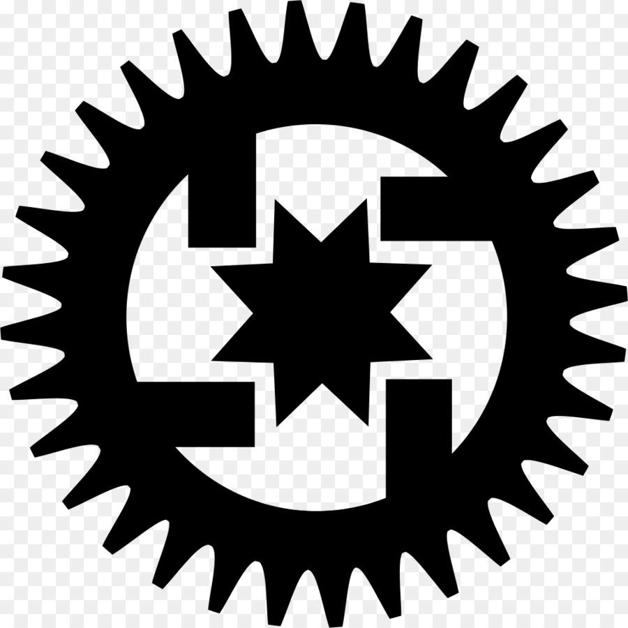 Electrical Engineering Electronics Electronic Logo