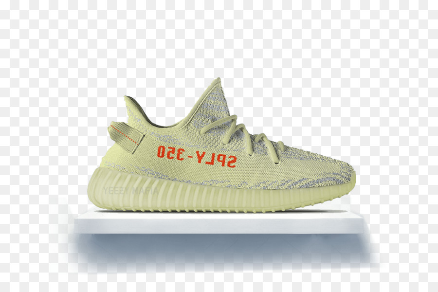 375add49bdaaa Adidas Yeezy Adidas Originals Shoe Sneakers - adidas png download - 1500 999  - Free Transparent Adidas Yeezy png Download.